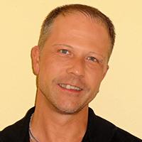 Bernd_Arlt