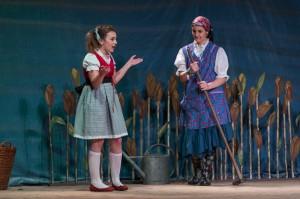 02_Dundenheim_Theatergruppe_Zauberer_von_Oz_030116_12