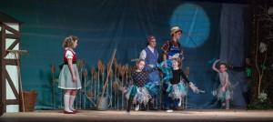 02_Dundenheim_Theatergruppe_Zauberer_von_Oz_030116_13