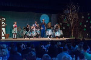 02_Dundenheim_Theatergruppe_Zauberer_von_Oz_030116_15