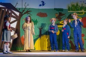 02_Dundenheim_Theatergruppe_Zauberer_von_Oz_030116_18