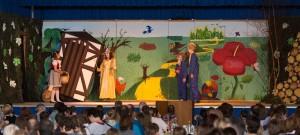 02_Dundenheim_Theatergruppe_Zauberer_von_Oz_030116_19