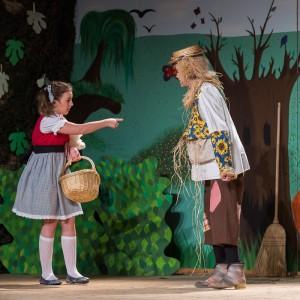 02_Dundenheim_Theatergruppe_Zauberer_von_Oz_030116_21