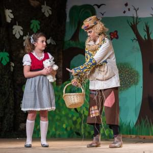 02_Dundenheim_Theatergruppe_Zauberer_von_Oz_030116_22