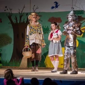02_Dundenheim_Theatergruppe_Zauberer_von_Oz_030116_24