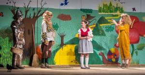 02_Dundenheim_Theatergruppe_Zauberer_von_Oz_030116_27
