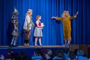 02_Dundenheim_Theatergruppe_Zauberer_von_Oz_030116_28