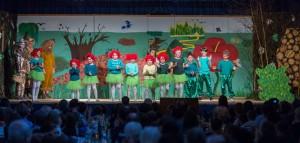 02_Dundenheim_Theatergruppe_Zauberer_von_Oz_030116_29