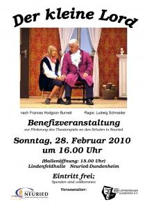 Plakat-Der-Kleine-Lord-Benefizveranstaltung-2010