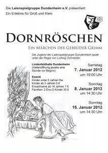 Plakat-Dornroeschen-2012