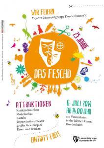 Plakat-Feschd-2014