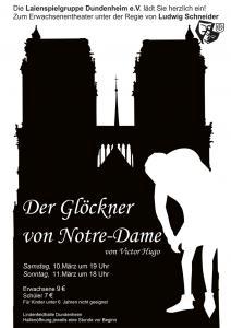 Plakat-Gloeckner-2012