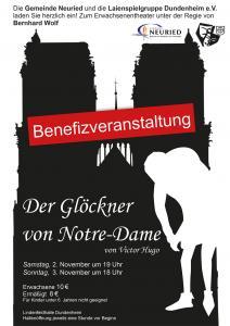 Plakat-Gloeckner-Benefiz-2013