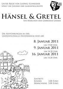 Plakat-Haensel-und-Gretel-2011