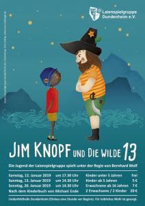 Plakat-Jim-Knopf-Wilde-13-2019