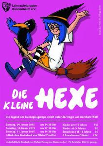 Plakat-Kleine-Hexe-2015