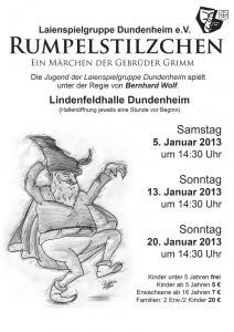 Plakat-Rumpelstilzchen-2013